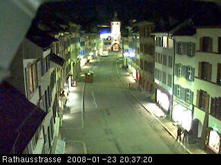 Liestal WebCam photo 2
