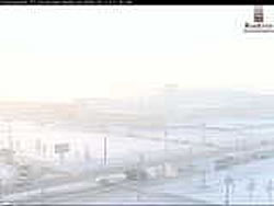 Krasnoyarsk Webcam photo 1