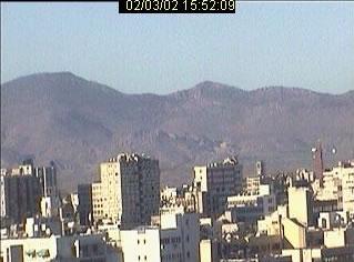 Nicosia  photo 3