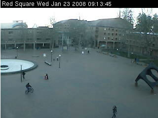 Live webcam in Bellingham photo 4