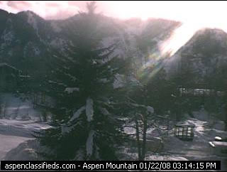 Aspen Mountain photo 2