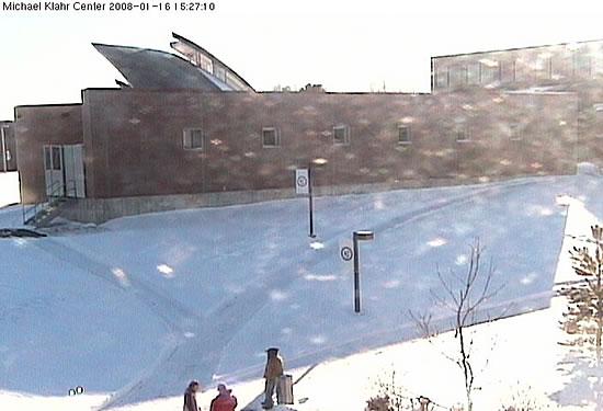 University of Maine photo 3