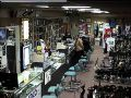 Trophy Shop WebCam preview 1