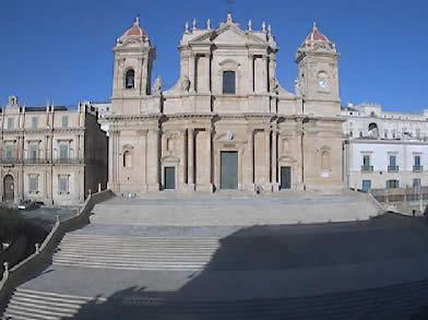 La Cattedrale di Noto photo 1