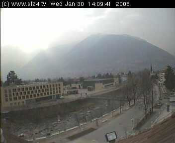 Thermenhotel Webcam photo 5