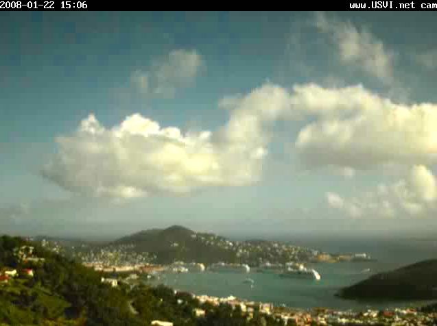 US Virgin Islands photo 2