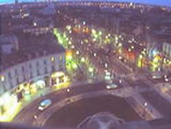 Place Jean Jaures WebCam photo 5