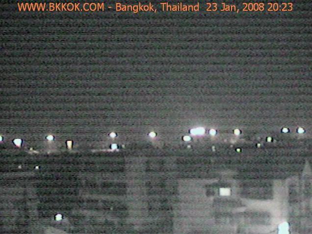 Bangkok photo 2