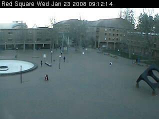 Live webcam in Bellingham photo 3