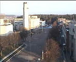 Alytus WebCam photo 3