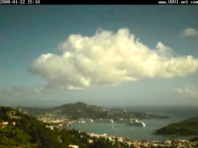 US Virgin Islands photo 3