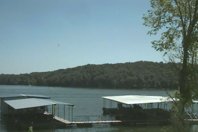 LakeCam photo 1