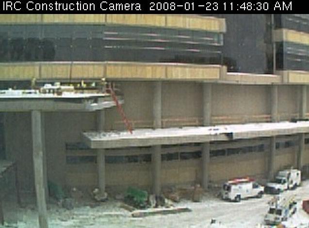 Construciton - Madison photo 3