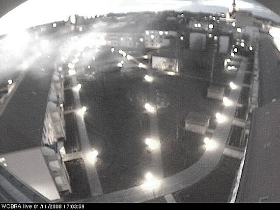 Brandenburg Webcam photo 2