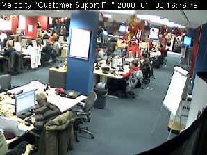 Live webcam in sunderland photo 1