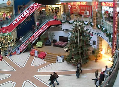 Live webcam in Békéscsaba photo 2