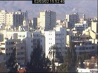 Nicosia  photo 2
