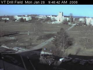 Virginia Tech - Drill Field photo 2