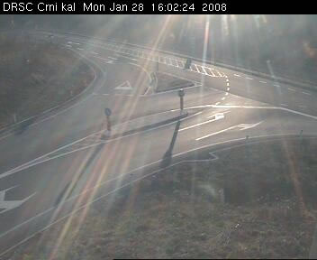 Crni Kal WebCam photo 1