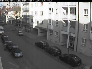 Neuhausen WebCam photo 5