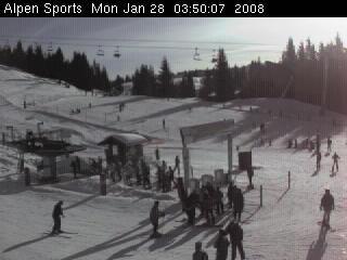 Alpen Sports photo 3