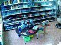 Liquor Store WebCam preview 1