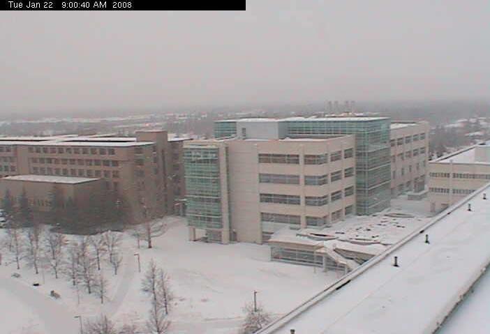 University of Regina photo 2