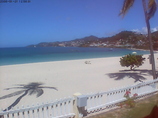 Grenada Webcam photo 3