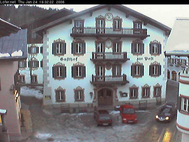Hotel Post  photo 4