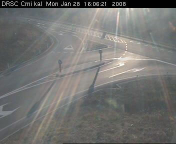 Crni Kal WebCam photo 2