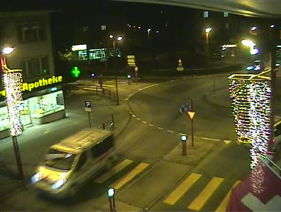 Live webcam in Switzerland photo 4