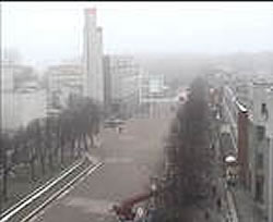 Alytus WebCam photo 1