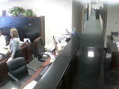 Manheim Realty Office photo 1