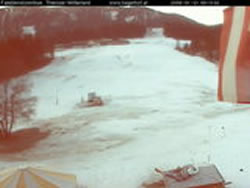 Kaisergebirge Beach WebCam photo 4