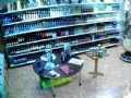 Liquor Store WebCam preview 2