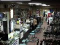 Trophy Shop WebCam preview 4