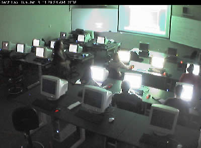 Indian Springs School - Technology Lab photo 1