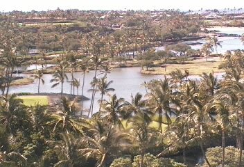 Beach-Hawaii WebCam photo 1