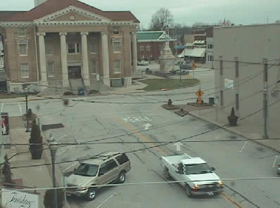 Main St controlable cam photo 5