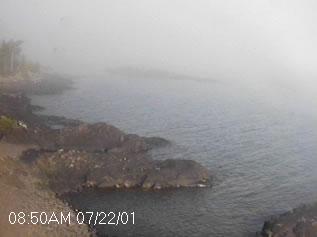Eagle Harbor photo 6