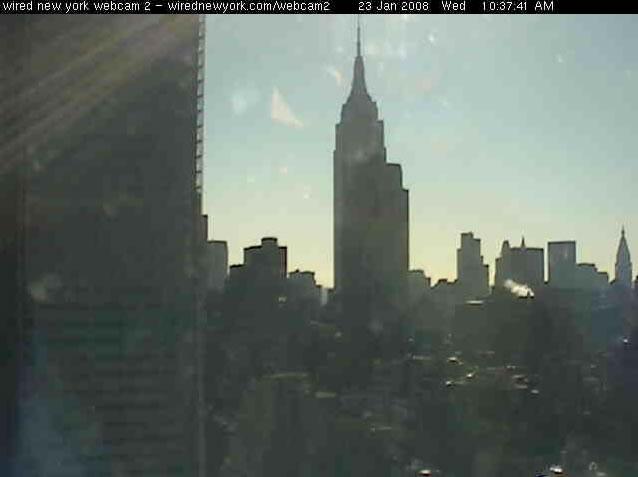 New York Cam photo 2