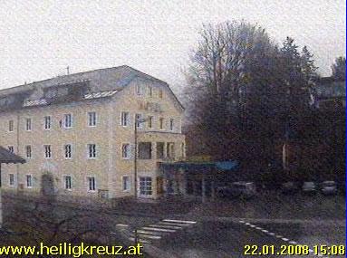 Hall in Tirol / Innsbruck  photo 2