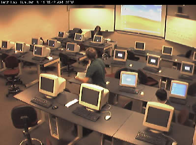 Indian Springs School - Technology Lab photo 2