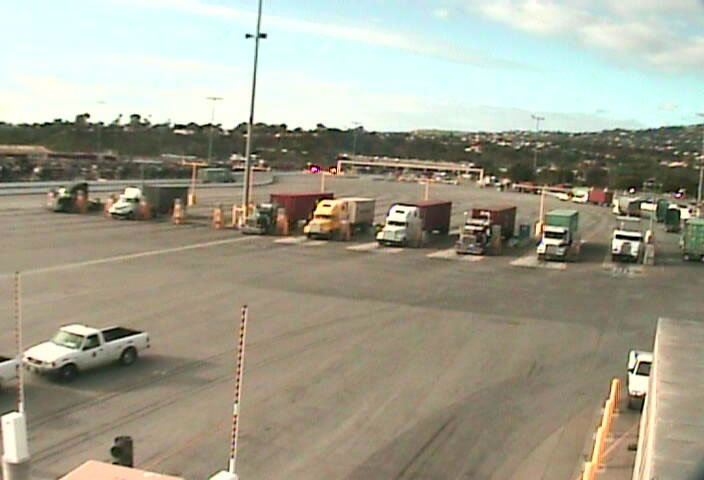 Terminal-Port WebCam photo 4