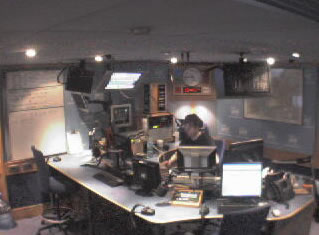 Studio Webcam photo 1