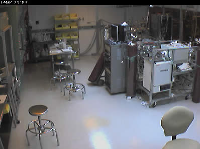 Laboratory for Advanced Materials Processing photo 1