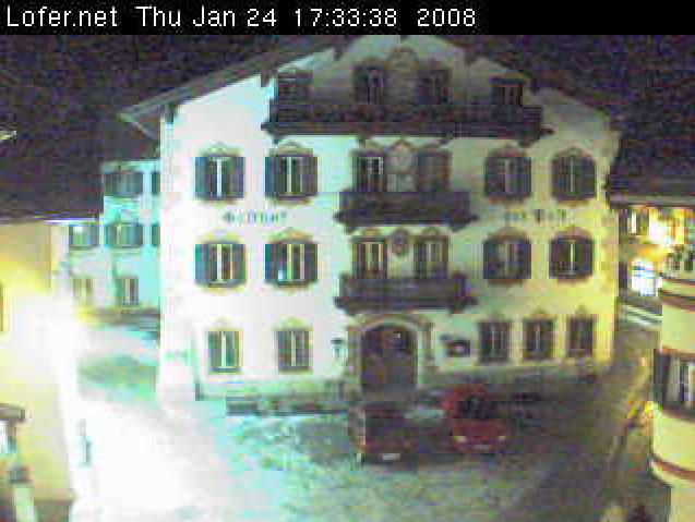 Hotel Post  photo 5