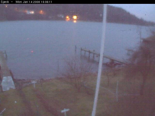 Norway cam photo 2
