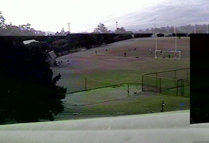 Longonot Webcam photo 1