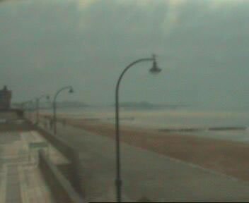 Saint Malo Webcam photo 3